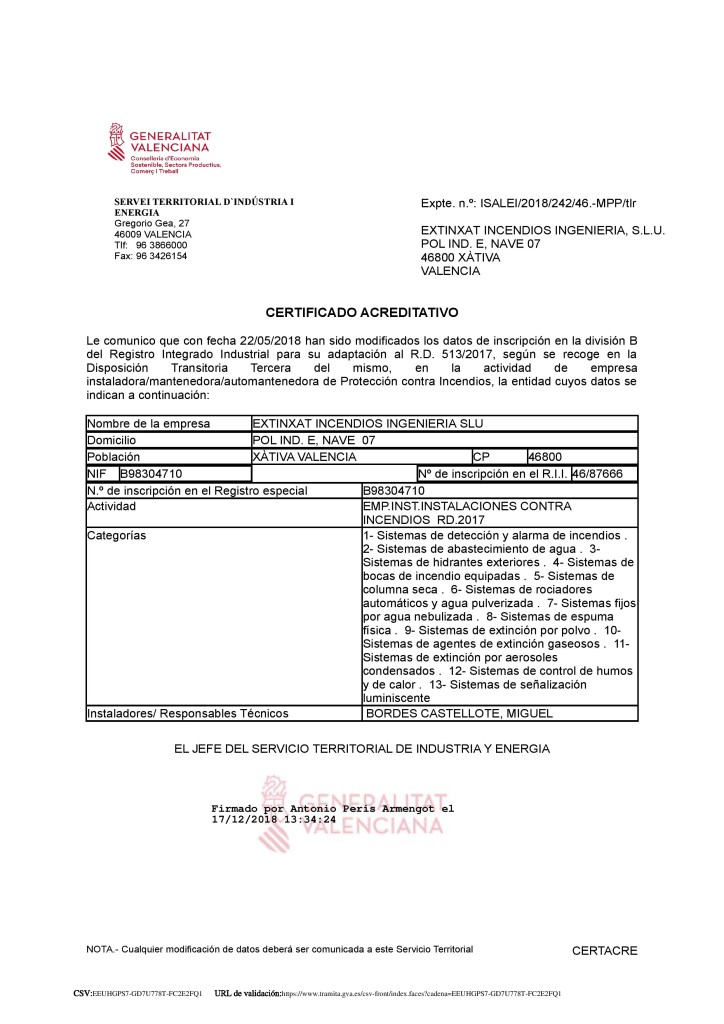 ISALEI.2018.242_CERTACRE_PI_firmado-page-001