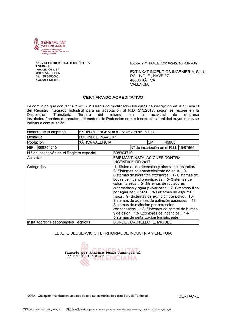 ISALEI.2018.242_CERTACRE_PM_firmado-page-001